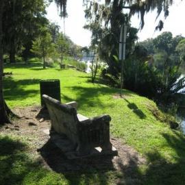 seminole-heights