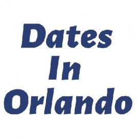 Orlando professional dating service 10