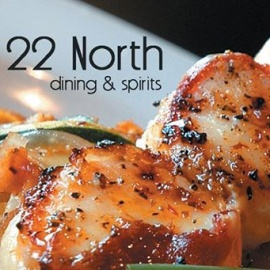 22 North Restaurant