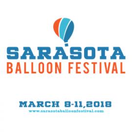 Sarasota Balloon Festival Other Sarasota Sarasota