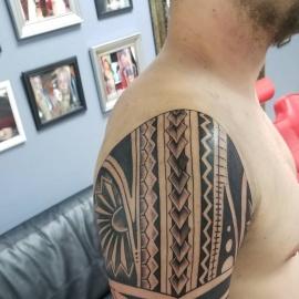 27 Miami Tattoo Shop - Health & Beauty - Miami - Miami