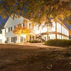 Henderson Country Club