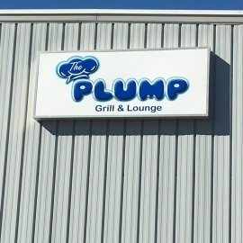 The Plump