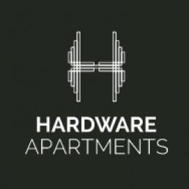 Hardware Apartments