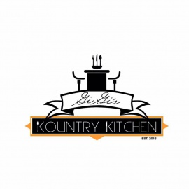 Gigi S Kountry Kitchen Restaurant Monroe Monroe
