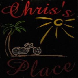 Chris's Place