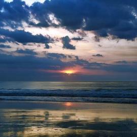 litchfield-beach