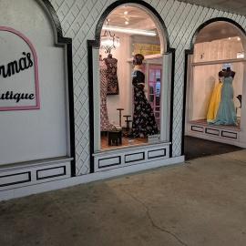 Norma's Boutique