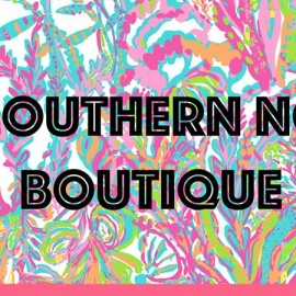 Southern NC Boutique