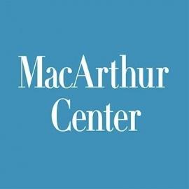 Macarthur Center Shopping Norfolk Norfolk