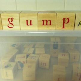 GUMP Consignment Sale