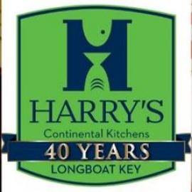 longboat-key