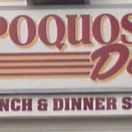 poquoson