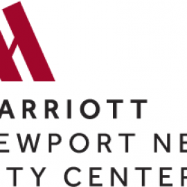 newport-news