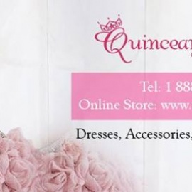 Quinceanera Mall