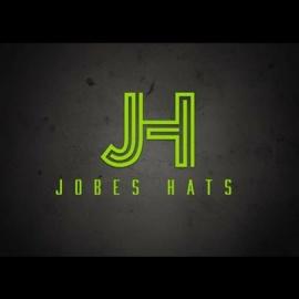 Jobes Hat Store