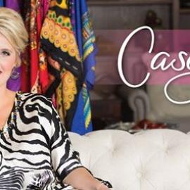 Casey & Co.