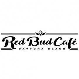 Red Bud Cafe Daytona Restaurant Daytona Beach