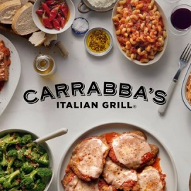Carrabbas Italian Grill Ft Myers Gulf Coast Town Center