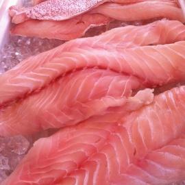 TJE Seafood