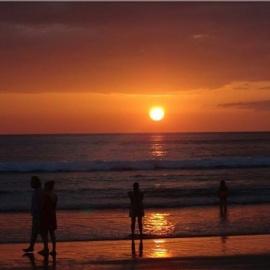 carolina-beach