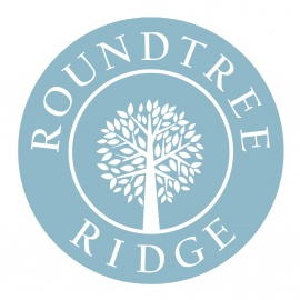 Roundtree Ridge