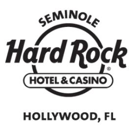 Hotels Near Hard Rock Casino Miami Fl