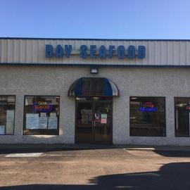 Bay Seafood, Inc