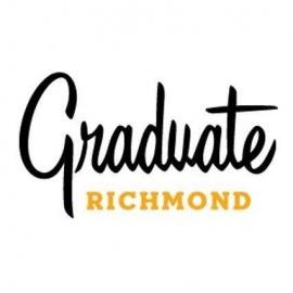 Graduate Richmond