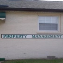 Ingram & Associates, Property Management
