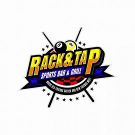 Rack & Tap Sports Bar & Grill