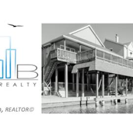The Bay Life Group - NB Elite Realty, LLC