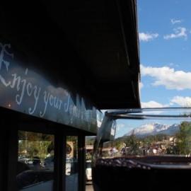 Carmen, A Tapas Grill & Bar