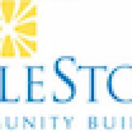 MileStone Community Builders | Buda