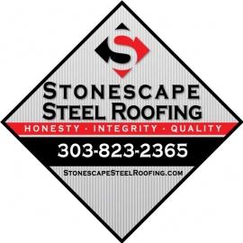 Roofing Contractors Home Improvement In Denver Co