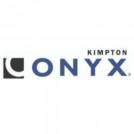 Kimpton Onyx Hotel Travel Boston Boston
