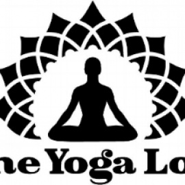 Titusville Yoga Loft Yoga For Beginners Hatha Yoga Ashtanga Yoga Vinyasa Yoga Recreation Titusville Titusville