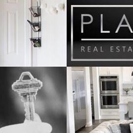Brittni Dysinger - Platinum Real Estate Professionals