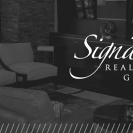 Mary Reeve - Realtor, Signature Real Estate Group