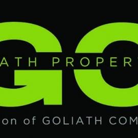 Goliath Properties