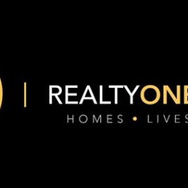 DeShawna Whitmore, Realty ONE Group, Las Vegas, Real Estate