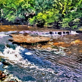 crystal-river