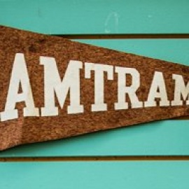hamtramck
