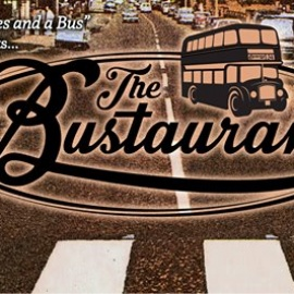 The Bustaurant
