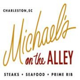 Michael's on the Alley