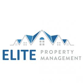 Elite Real Estate Services & Property Management