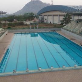 Legion stadium pool recreation wilmington wilmington - Public swimming pools greensboro nc ...
