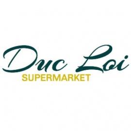 Duc Loi Supermarket