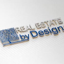 Real Estate By Design, LLC