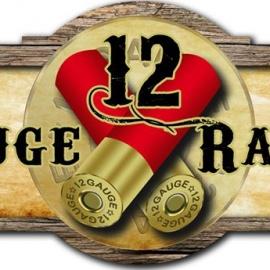 12 Gauge Ranch - Shopping - Bradenton - Bradenton